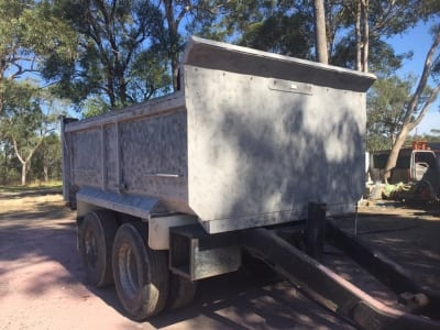 soda blasting equipment cleaning services sydney after