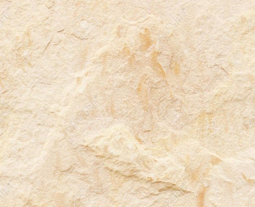 Sandstone Cleaner Abrasive Blasting - Sodatec